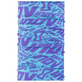inov-8 Wrag Hoofdbedekking grijs/blauw